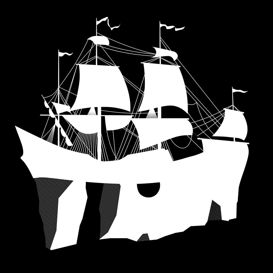 TAR_Logo
